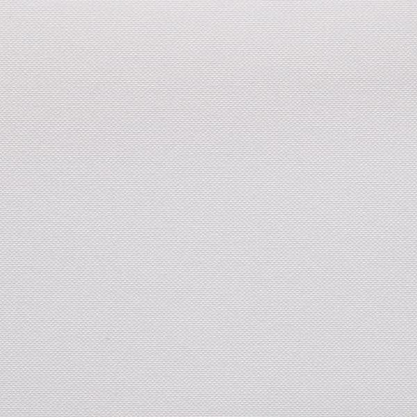 Kirra Light Filter – White