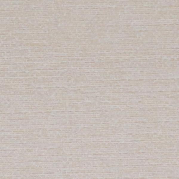 Broome Blockout – Parchment