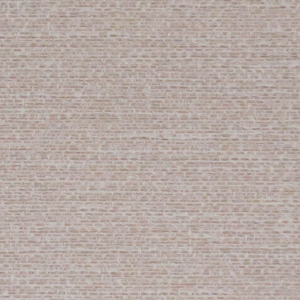 Broome Light Filter – Stone