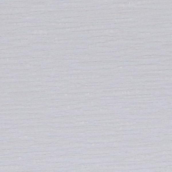 Mantra Light Filter – Cotton