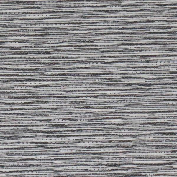 Mantra Light Filter – Seagrass