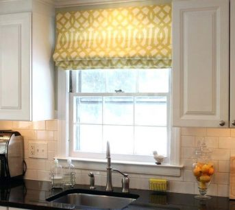 An extensive guide to blinds types and materials