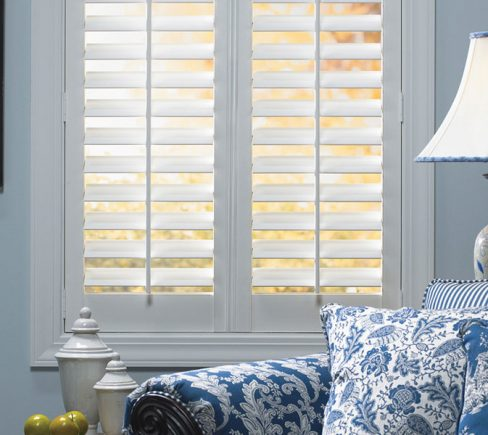 4 mistakes to avoid when buying custom blinds