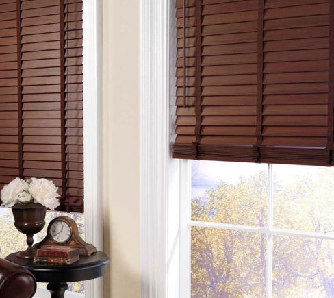 Amazing tips in selecting the right window blinds for your house