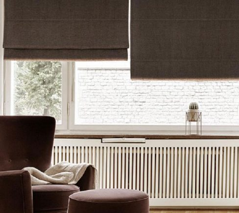 4 signs indicating you should change window blinds for your house