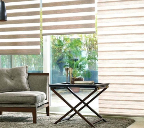 Factors to Consider When Choosing Blinds
