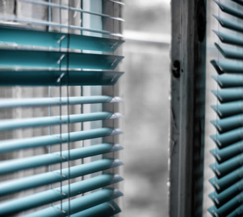 Add Venetian Blinds to Your Home for a Timeless Appeal