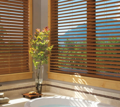 Quick Guide: How to Choose Blinds for Large Windows