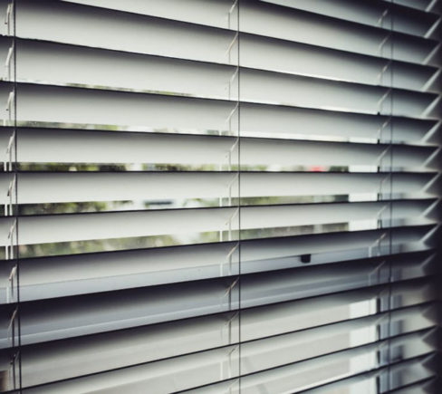 Timber Vs. PVC Venetian Blinds – Which One is a Better Investment for Your Home?