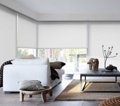 7 Tips to Help you Buy the Right Blinds