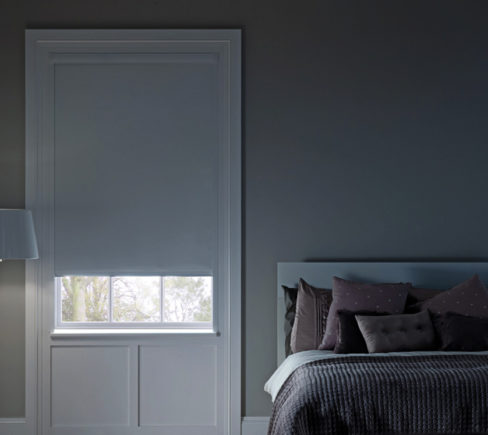 Sleep problems? These blinds could help